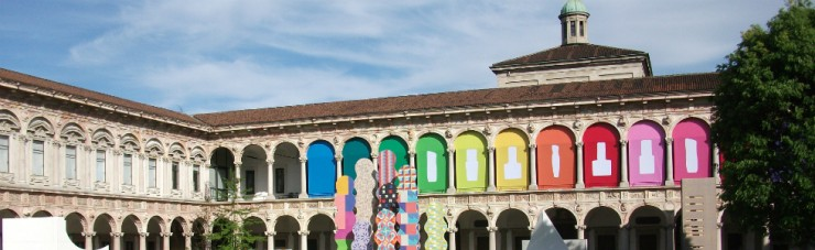 Milan Design Week 2015 Top 10 Must Dos