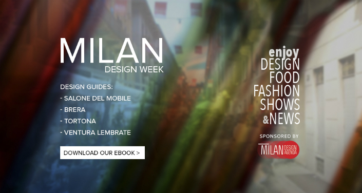 Milan Design Week 2015 Where the Stars Are 6 euroluce Euroluce 2015 The Best from the Lighting Design World Milan Design Week 2015 Where the Stars Are 6