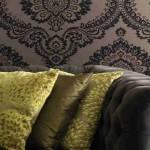 Top 5 wallpaper decor ideas