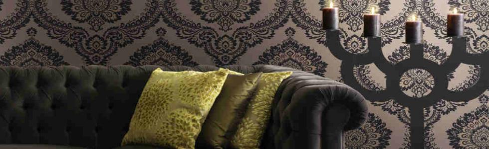 Top 5 wallpaper decor ideas Top 5 wallpaper decor ideas Top 5 wallpapers decor ideas