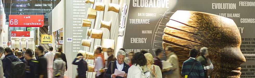 Salone Internazionale del Mobile 2015 in Review Salone Internazionale del Mobile 2015 in Review Untitled 113