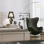 20TH CENTURY BEST DESIGNERS: Arne Jacobsen