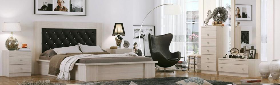 20TH CENTURY BEST DESIGNERS: Arne Jacobsen 20TH CENTURY BEST DESIGNERS: Arne Jacobsen Untitled 13