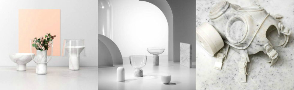Using Marble in Design - A Marbleous Trend Using Marble in Design – A Marbleous Trend Using Marble in Design A Marbleous Trend2