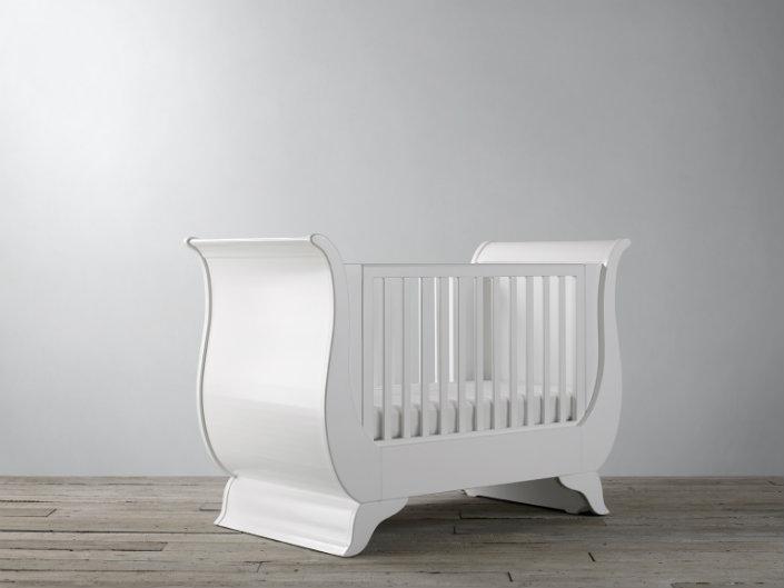 top baby furniture brands. Interesting Top Top 3 Kids Furniture Brands Kids Furniture A 175 And Baby
