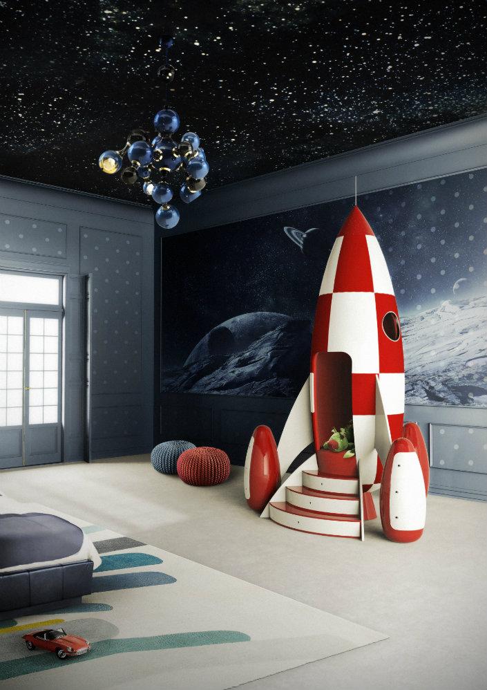 Top 3 Kids Furniture Brands kids furniture Top 3 Kids Furniture Brands  circu rocket ambiance. Top 3 Kids Furniture Brands