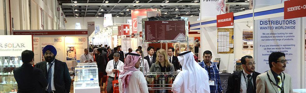 INDEX Dubai 2015:  The Majlis Design Competition