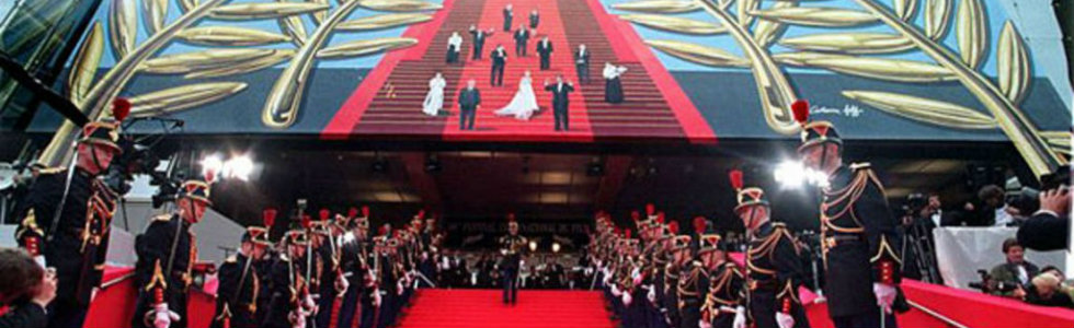 Top 10 Must Watch Films from Cannes 2015 Top 10 Must Watch Films from Cannes 2015 8794179095379e1e24cb911 1024x666