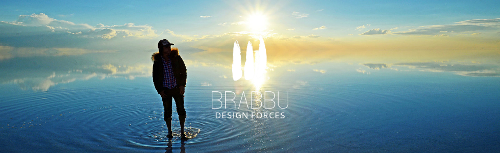 BRABBU Design Inspiration: 32 Surreal Places on Earth BRABBU Design Inspiration: 32 Surreal Places on Earth Adventure Mode 27 Surreal Places on Earth