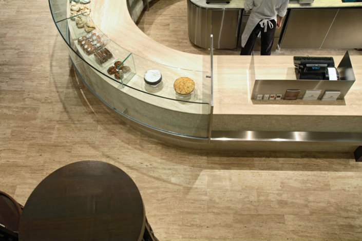 Top 5 Hospitality Design Projects in the World Top 5 Hospitality Design Projects in the World Top 5 Hospitality Design Projects in the World Albano Daminato