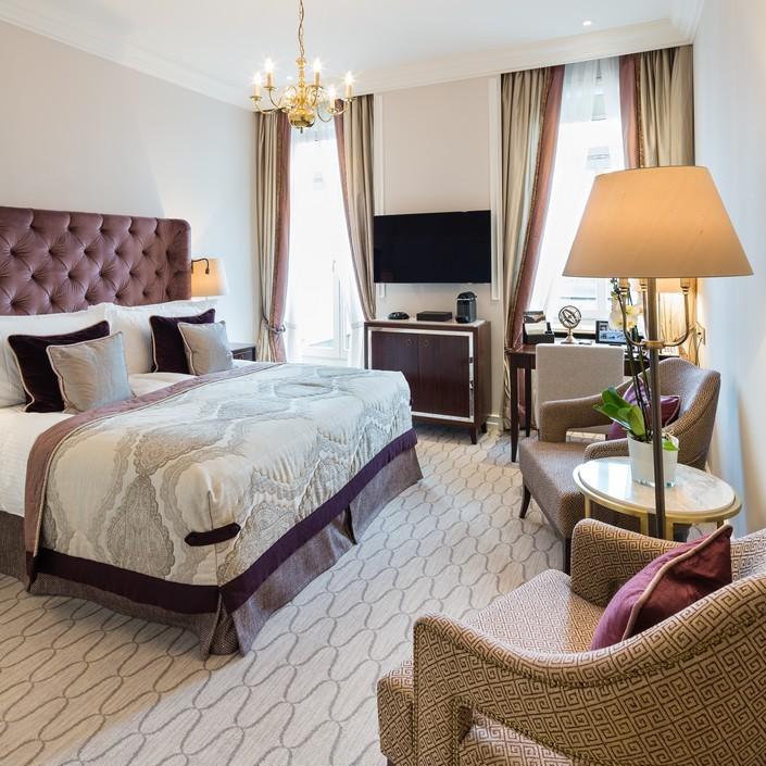 Fairmont-Hotel-Vier-Jahreszeiten-1-HR World Interiors Day 2015 World Interiors Day 2015 Fairmont Hotel Vier Jahreszeiten 1 HR