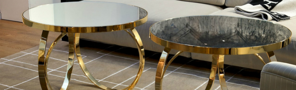Hotel Furniture 2015 trends: Top 5 Gold Side Table Ideas Hotel Furniture 2015 trends: Top 5 Gold Side Table Ideas Hotel Furniture 2015 Trends Top 5 Gold Side Table Ideas