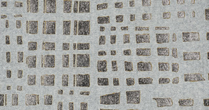 office modern carpet texture preview product spotlight. Office Modern Carpet Texture Preview Product Spotlight. Delighful Spotlight F
