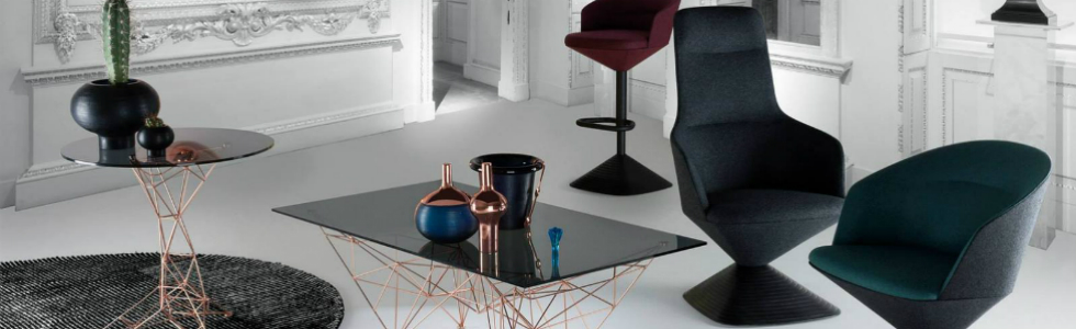 Meet Top 10 Contemporary Furniture Brands at ICFF NYC 2015 Meet Top 10 Contemporary Furniture Brands at ICFF NYC 2015 Meet Top 10 Contemporary Furniture Brands at ICFF NYC 2015