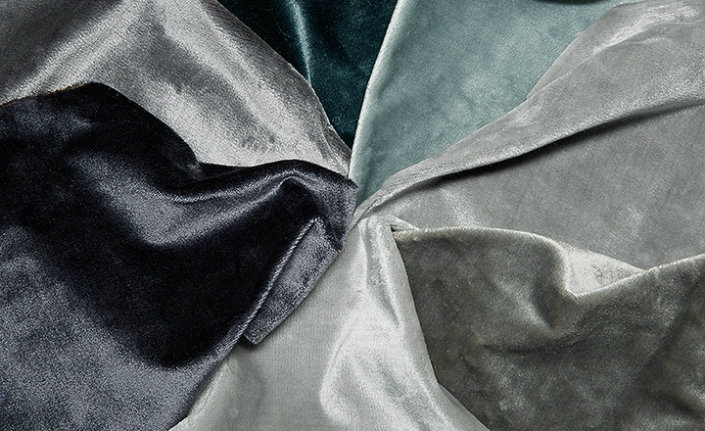 TOP UK 5 Fabric Brands 3 Top 5 UK Unique Fabrics Brands Top 5 UK Unique Fabrics Brands TOP UK 5 Fabric Brands 3