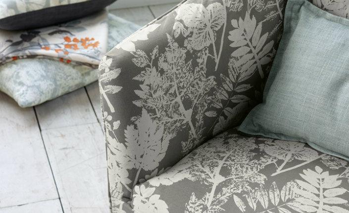 TOP UK 5 Fabric Brands 5 Top 5 UK Unique Fabrics Brands Top 5 UK Unique Fabrics Brands TOP UK 5 Fabric Brands 5