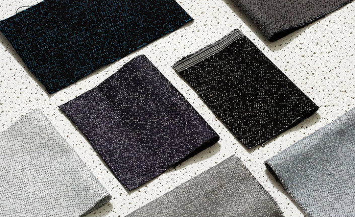 TOP UK 5 Fabric Brands 7 Top 5 UK Unique Fabrics Brands Top 5 UK Unique Fabrics Brands TOP UK 5 Fabric Brands 7