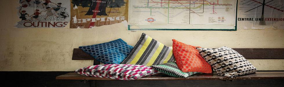 Top 5 UK Unique Fabrics Brands Top 5 UK Unique Fabrics Brands TOP UK 5 Fabric Brands20
