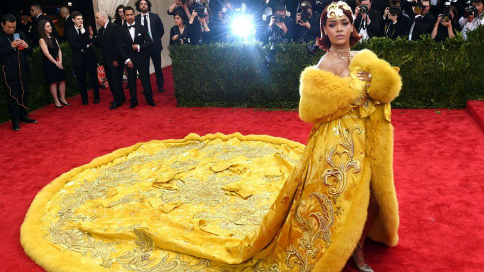 The best dressed from MET Gala 2015 1 The best dressed from MET Gala 2015 The best dressed from MET Gala 2015 The best dressed from MET Gala 2015 1