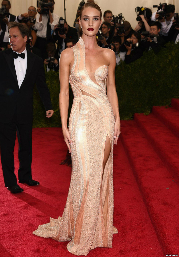 The best dressed from MET Gala 2015 10 The best dressed from MET Gala 2015 The best dressed from MET Gala 2015 The best dressed from MET Gala 2015 10