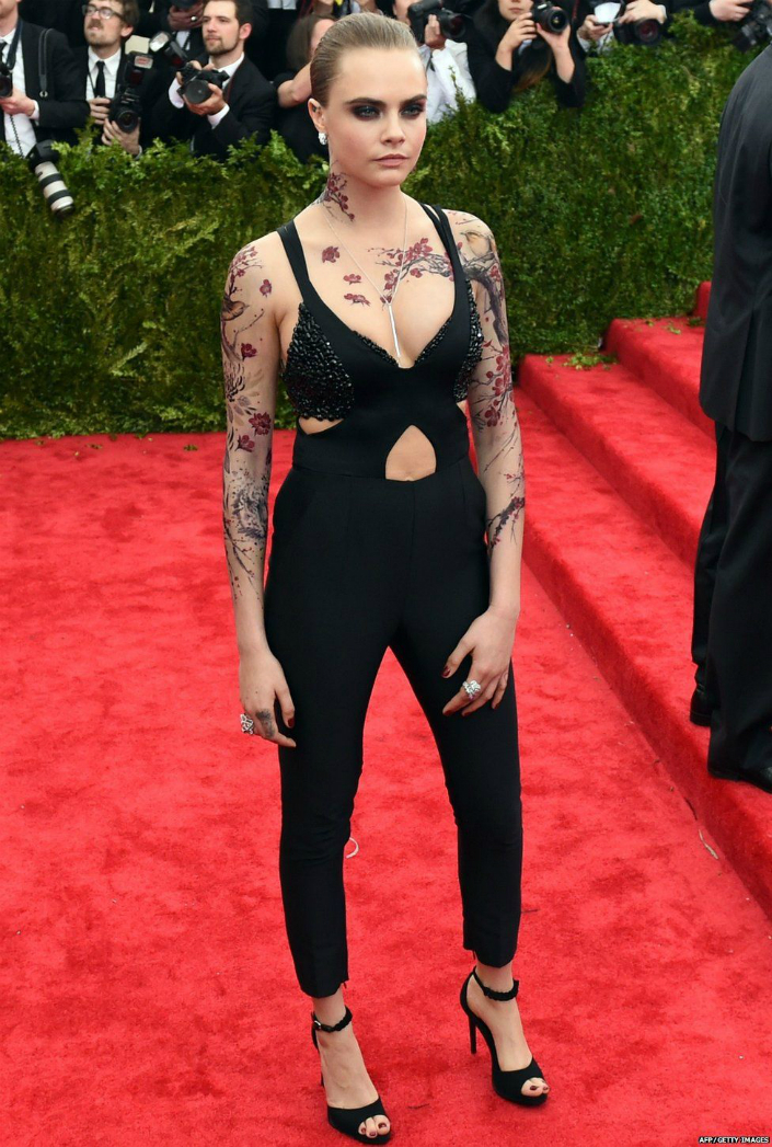 The best dressed from MET Gala 2015 12 The best dressed from MET Gala 2015 The best dressed from MET Gala 2015 The best dressed from MET Gala 2015 12