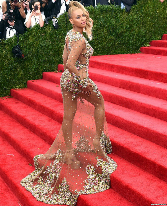 The best dressed from MET Gala 2015 2 The best dressed from MET Gala 2015 The best dressed from MET Gala 2015 The best dressed from MET Gala 2015 2