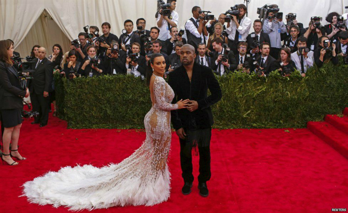 The best dressed from MET Gala 2015 3 The best dressed from MET Gala 2015 The best dressed from MET Gala 2015 The best dressed from MET Gala 2015 3