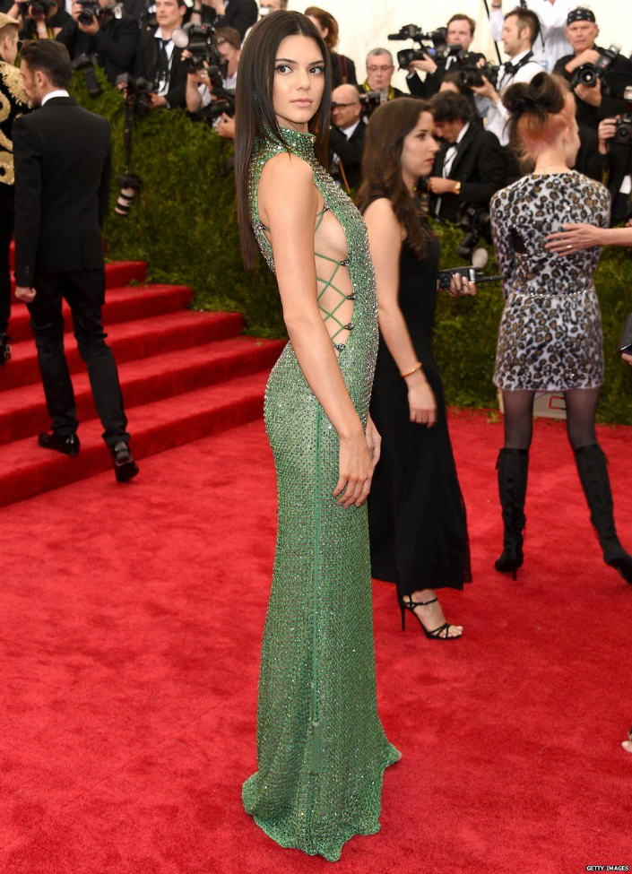 The best dressed from MET Gala 2015 4 The best dressed from MET Gala 2015 The best dressed from MET Gala 2015 The best dressed from MET Gala 2015 4