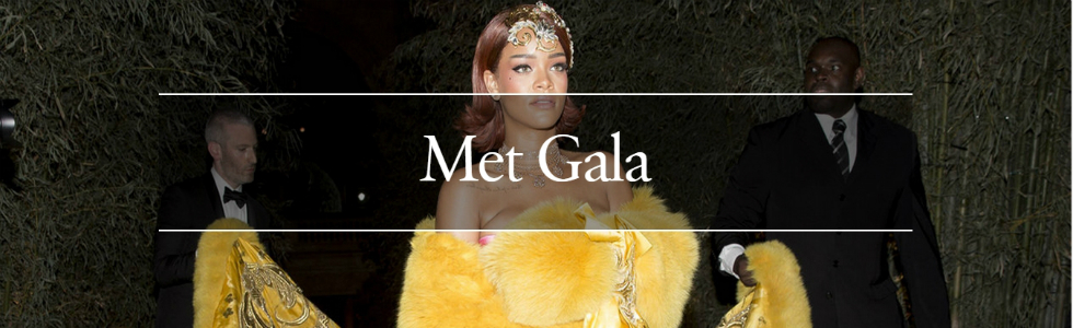 The best dressed from MET Gala 2015 The best dressed from MET Gala 2015 The best dressed from MET Gala 2015