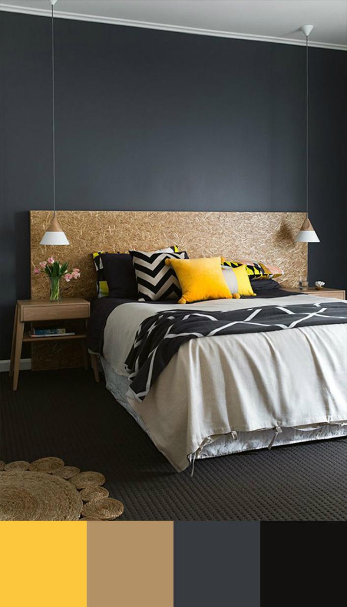 top 10 bedroom color schemes 1 top 10 perfect bedroom color schemes