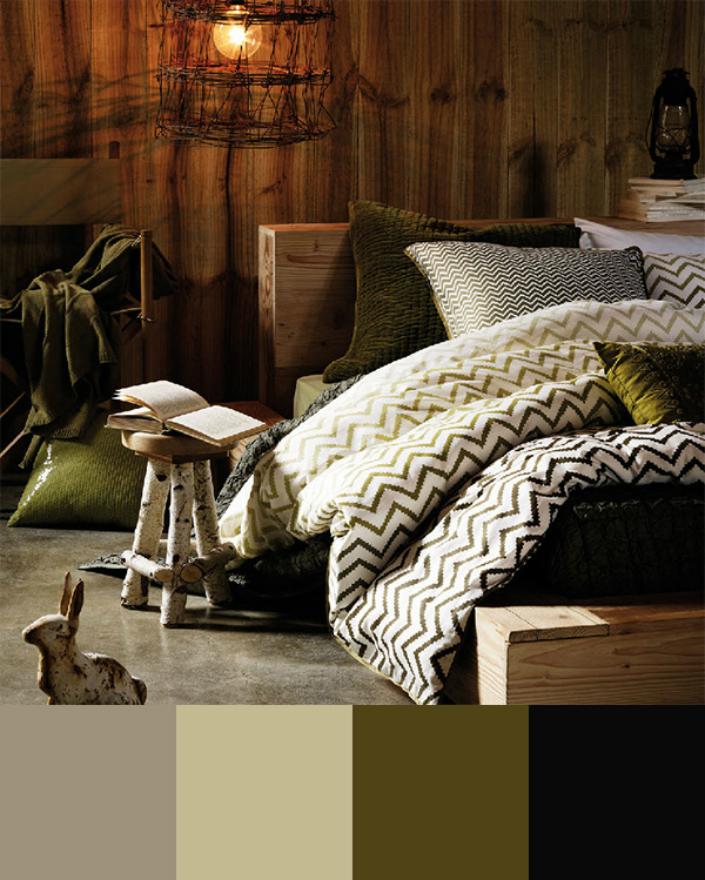 Top 10 Bedroom Color Schemes 212 Perfect