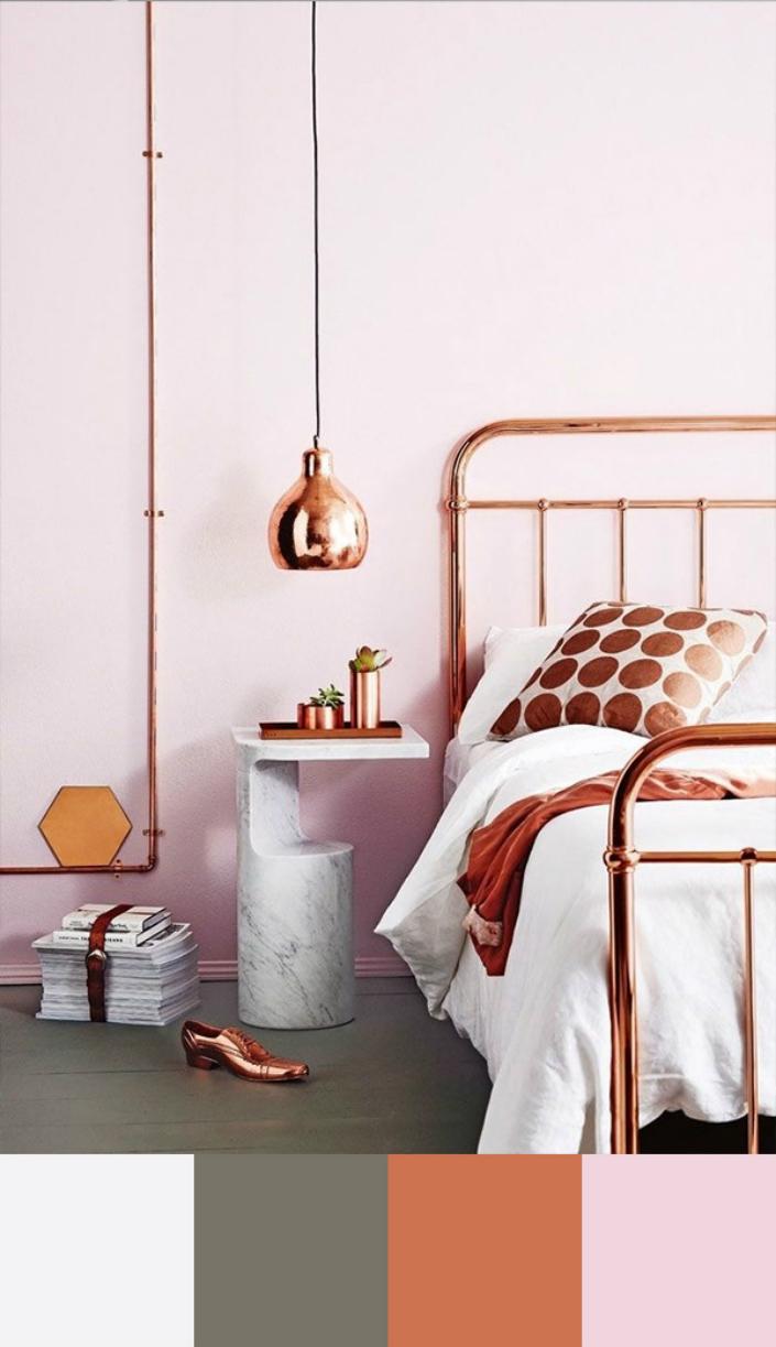 Top 10 Bedroom Color Schemes 5 Top 10 Perfect Bedroom Color Schemes Top 10 Perfect Bedroom Color Schemes Top 10 Bedroom Color Schemes 5