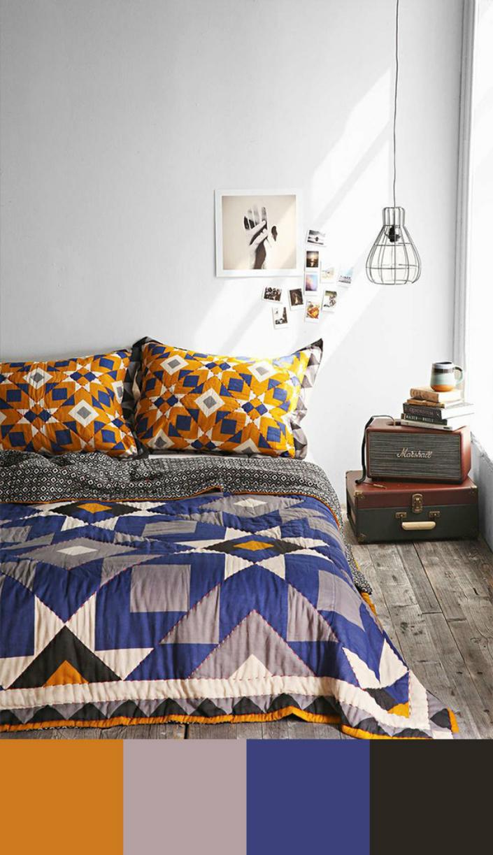 Top 10 Bedroom Color Schemes 9 Top 10 Perfect Bedroom Color Schemes Top 10 Perfect Bedroom Color Schemes Top 10 Bedroom Color Schemes 9