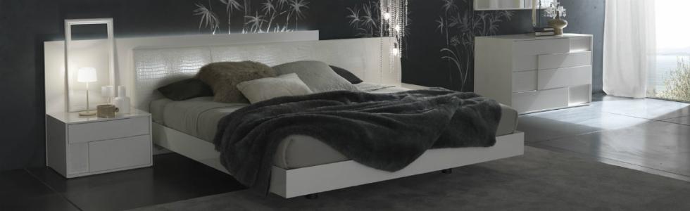 top 10 perfect bedroom color schemes brabbu design forces