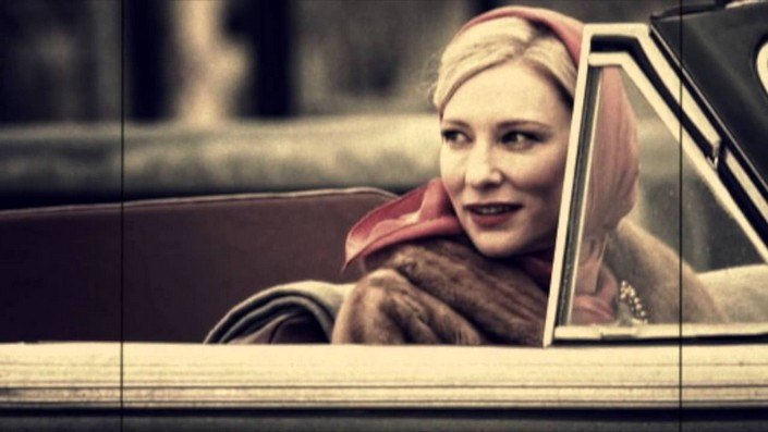 Top 10 Most Watch Films from Cannes 20159 Top 10 Must Watch Films from Cannes 2015 Top 10 Must Watch Films from Cannes 2015 Top 10 Most Watch Films from Cannes 20159