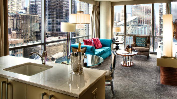 Top 5 Trendiest Hotels of 2015 10 Top 5 Trendiest Hotels of 2015 Top 5 Trendiest Hotels of 2015 Top 5 Trendiest Hotels of 2015 10