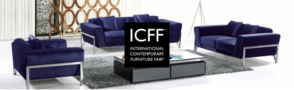 Top 6 Living Room Sets that you'll see at ICFF NYC 2015 Top 6 Living Room Sets that you'll see at ICFF NYC 2015 Top 6 Living Room Sets that youll see at ICFF NYC 2015
