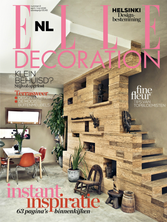 best interior design magazines 2015 top 6 netherlands design magazines 11941