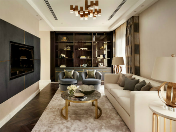 home decor blogs uk top uk interior designers you need to 10949