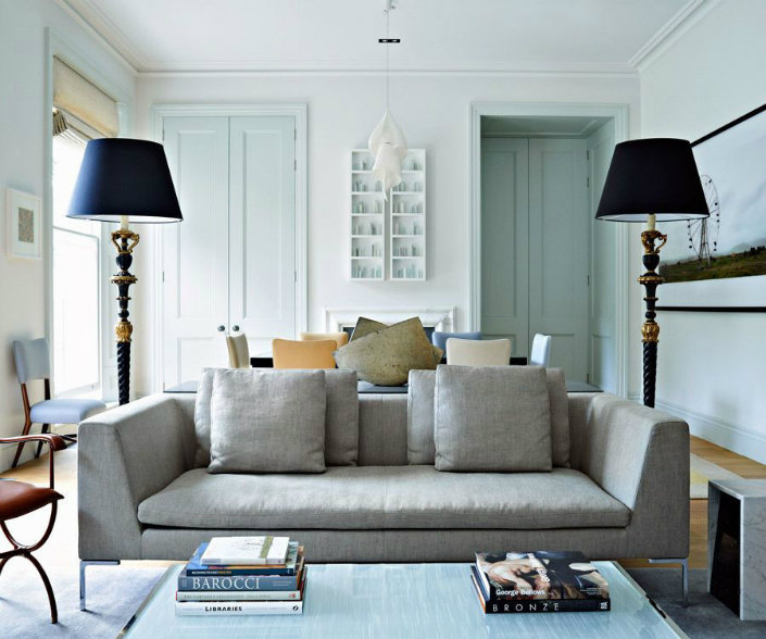 UK Interior Designers uk interior designers Top UK Interior Designers You Need To Know Top Interior Designers UK 14