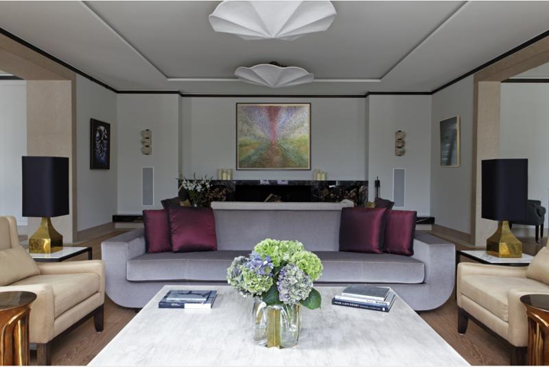 UK Interior Designers uk interior designers Top UK Interior Designers You Need To Know Top Interior Designers UK 17