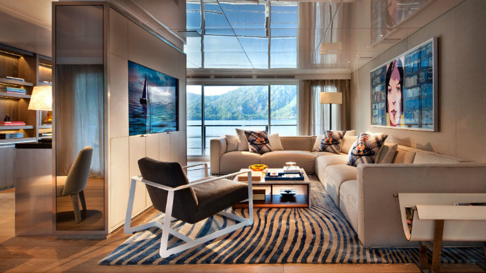 UK Interior Designers uk interior designers Top UK Interior Designers You Need To Know Top Interior Designers UK 19