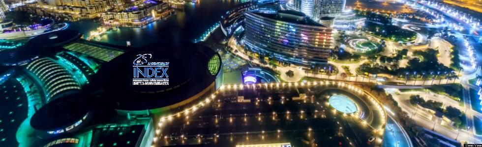 index dubai 2015 Top Middle East Interior Designers awarded at Index Dubai 2015 Top Middle East Interior Designers Architects awarded at Index Dubai 2015
