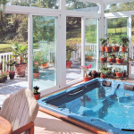 How to Get a Sunroom in 4 steps