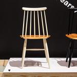 20th century best designers: Ilmari Tapiovaara