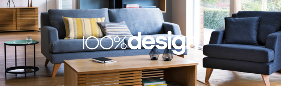 London Design Festival: Top 10 exhibitors at 100% Design 2015 London Design Festival: Top 10 exhibitors at 100% Design 2015 100 design 2015