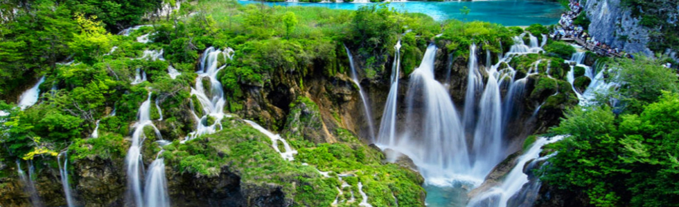 BRABBU Design Inspiration The Most Beautiful Waterfalls In World