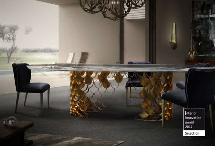 BRABBU's KOI Family continues to grow with the new Koi Console 4 BRABBU's KOI Family continues to grow with the new Koi Console Table BRABBU's KOI Family continues to grow with the new Koi Console Table BRABBUs KOI Family continues to grow with the new Koi Console 4