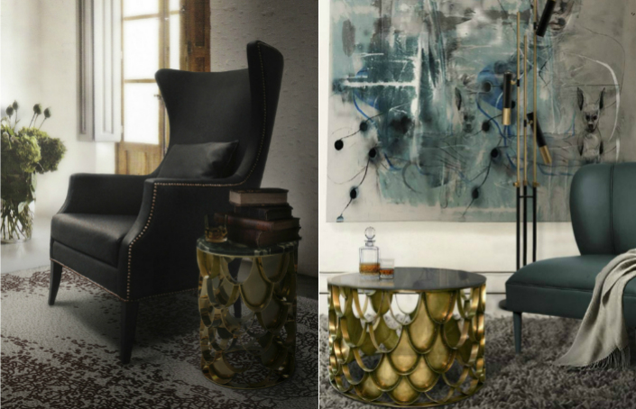 BRABBU's KOI Family continues to grow with the new Koi Console Table 1 BRABBU's KOI Family continues to grow with the new Koi Console Table BRABBU's KOI Family continues to grow with the new Koi Console Table BRABBUs KOI Family continues to grow with the new Koi Console Table 1