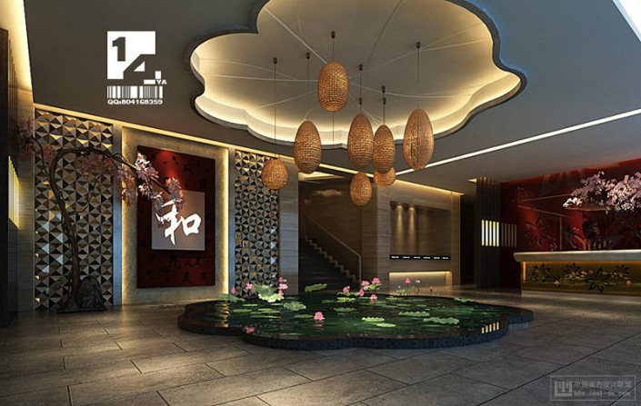 Captivating The New Luxury Chinese Interior Design In 10 Pictures That You Should Know Chinese  Interior Design